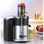 Gastroback juicer 40123