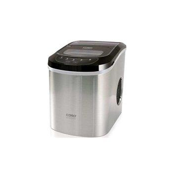 Caso icemaster pro isterningmaskine