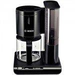 Bosch TKA8013 kaffemaskine