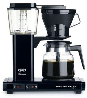 Moccamaster KB741 AO kaffemaskine_03