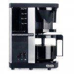 Moccamaster GCS kaffemaskine