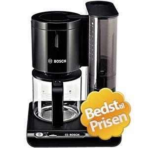 Bosch kaffemaskine TKA8013