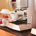Kaffemaskine test – med prissammenligninger