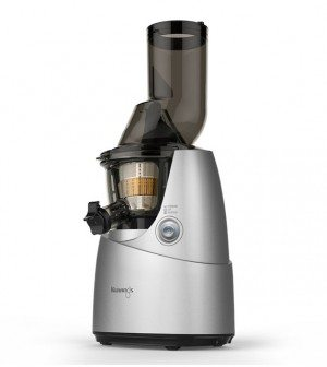 Kuvings B6000S slowjuicer-1