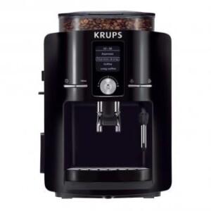 Krups EA8250 espressomaskine - MadMaskiner