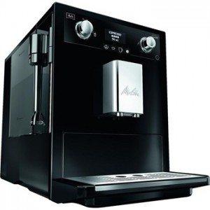 Melitta Caffeo Gourmet espressomaskine