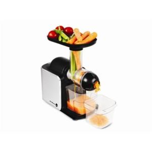 Wilfa SJ-150A Slow juicer - MadMaskiner