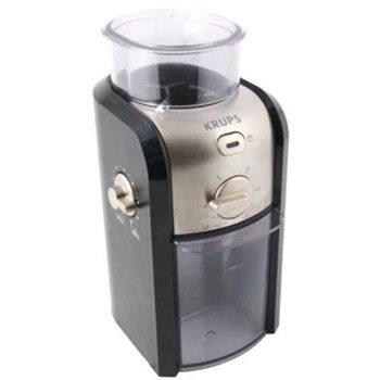 Wilfa SJ-150A Slow juicer