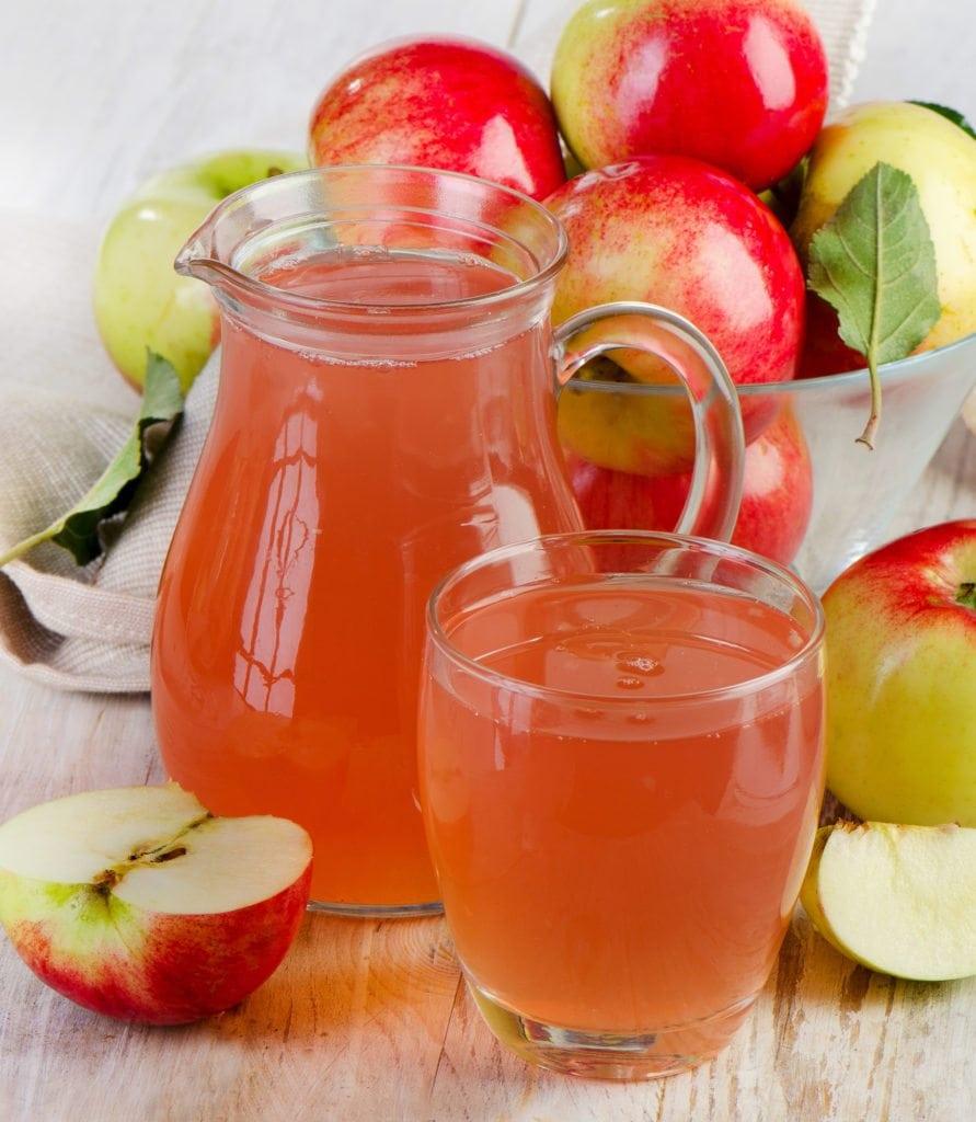 Juicepresser test - Med prissammenligning