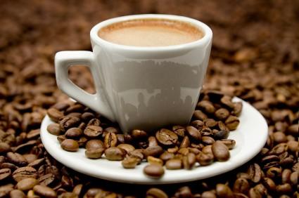 Espressomaskine test – med prissammenligninger