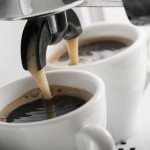 Cappuccino maskine test – med prissammenligning