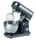 OBH Nordica 6681 First Kitchen køkkenmaskine