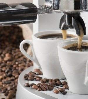 Den bedste espressomaskine