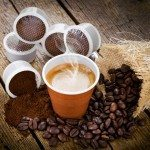 Fuldautomatisk espressomaskine – Vi har fundet de 3 bedste