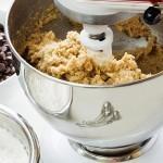 Køkkenmaskine test – med prissammenligninger