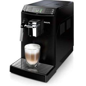 philips-essence-duo-coffee-espresso-hd8841-01