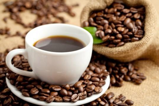 5 amazing benefits of drinking coffee