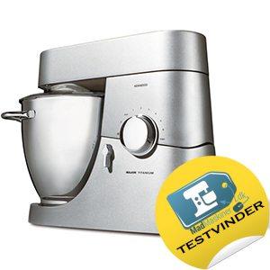 Kenwood-Major-Titanium-KMM020-køkkenmaskine