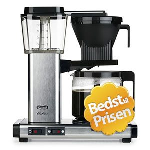 Moccamaster KB741 AO kaffemaskine_5