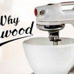 Kenwood køkkenmaskine test – Hvilken er bedst?