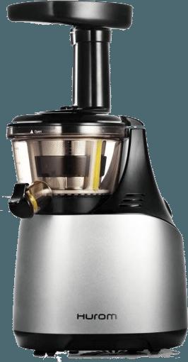 Slow Juicer Eller Blender : Slow juicer - Fa de bedste modeller til de billigste priser
