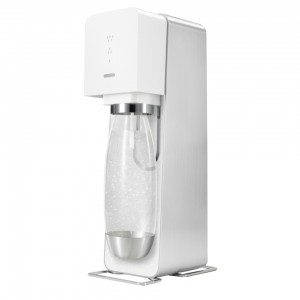 Sodastream Source sodavandsmaskine