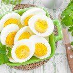 Æggekoger test – Kog et perfekt æg til morgenbordet