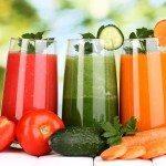 Juicer test – Med prissammenligning