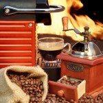 Nespresso maskine test – Dyrk den nye kaffekultur derhjemme