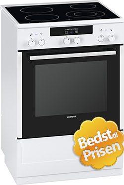 Siemens HA723220U komfur_5