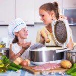 Slow cooker test – Mørt kød med lille indsats