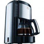 Melitta Look de Luxe SST kaffemaskine