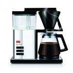 Melitta Signature Style kaffemaskine