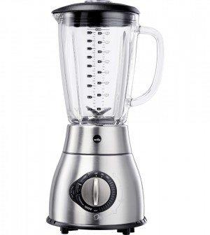 Wilfa Slow Juicer Kop Og Kande : Wilfa BLB 1400S blender - MadMaskiner