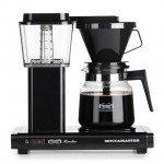Moccamaster H741 kaffemaskine