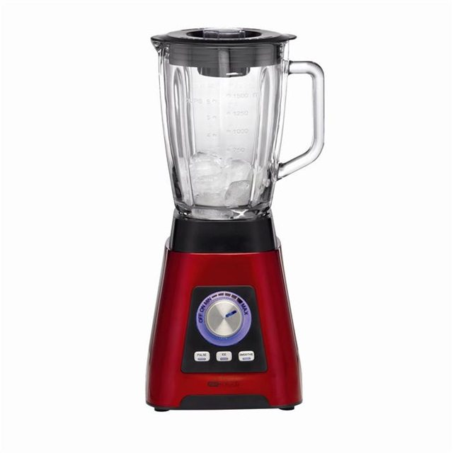 OBH Nordica Chili 6639 blender - MadMaskiner