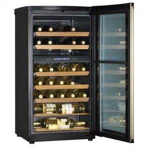 Vinkøleskab