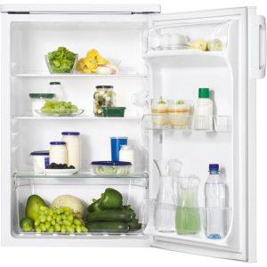 Zanussi køleskab ZRG16605WA_1