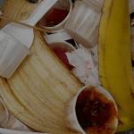 5 gode råd til at undgå madspild