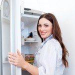 Gorenje køleskab – Billige køleskabe i god kvalitet