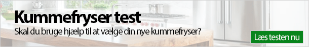 Kummefryser test banner
