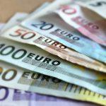 Hvordan kan man tjene penge online