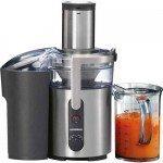 Gastroback Juicer 40127 juicemaskine