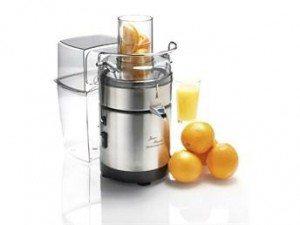 juicemaster juicemaskine