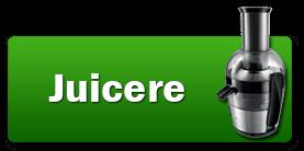 juicere-gron