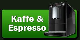 kaffe-espresso-gron