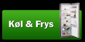 kol-frys-gron