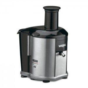 waring jex450e juicemaskine