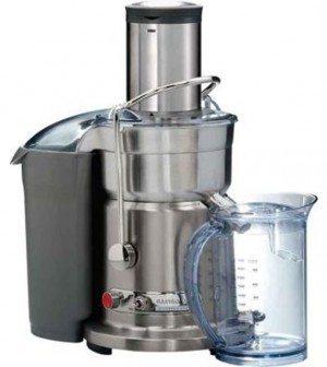 Gastroback juicer 40133