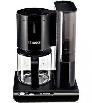 Bosch-kaffemaskine-TKA8013-sort-2
